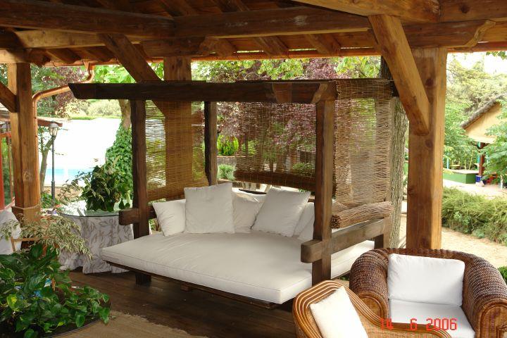 Vaiosil muebles y complementos - Muebles y complementos ...