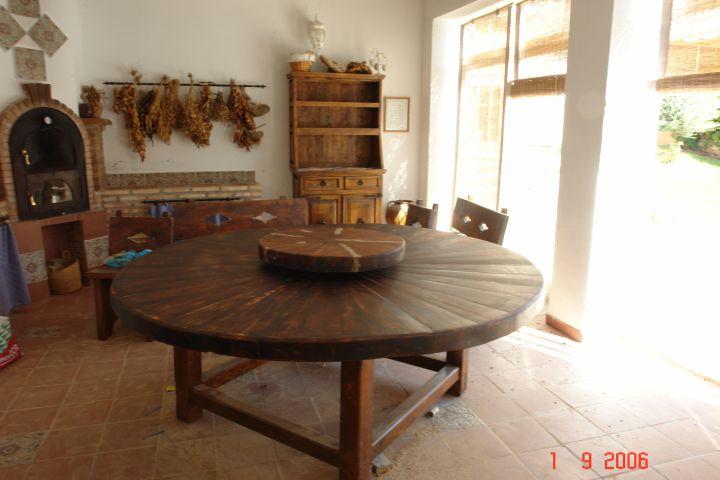 Vaiosil muebles y complementos for Muebles y complementos